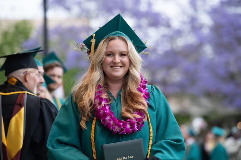Graduation-2018-3287.jpg