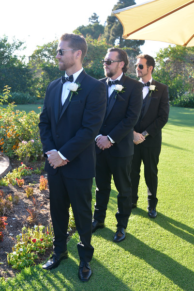 Laura_Chris_wedding-114.jpg