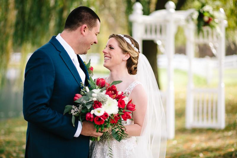 Caitlyn and Mike Wedding-225.jpg