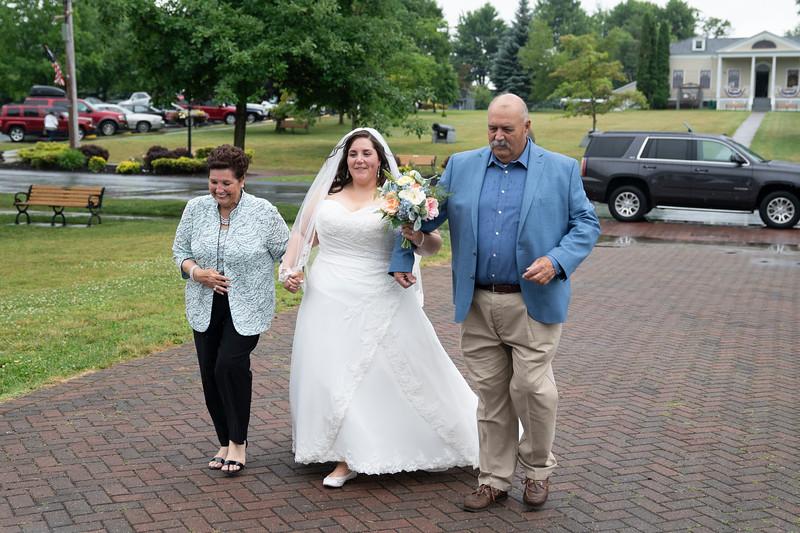 Schoeneman-Wedding-2018-043.jpg