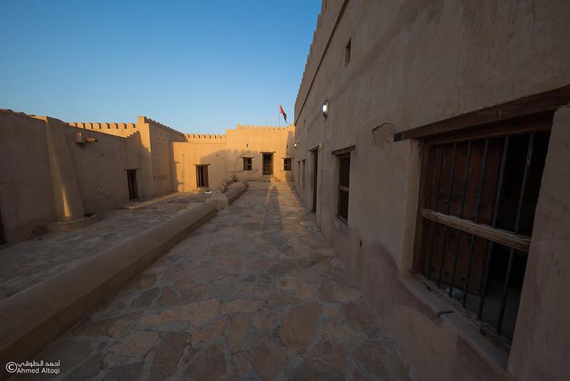 Nakhal Fort (12 of 21)- Oman.jpg