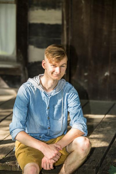 Leuschner (18).JPG