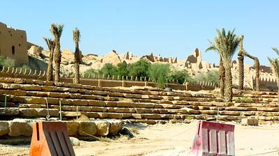 2012-Diriyah-Masmak-004