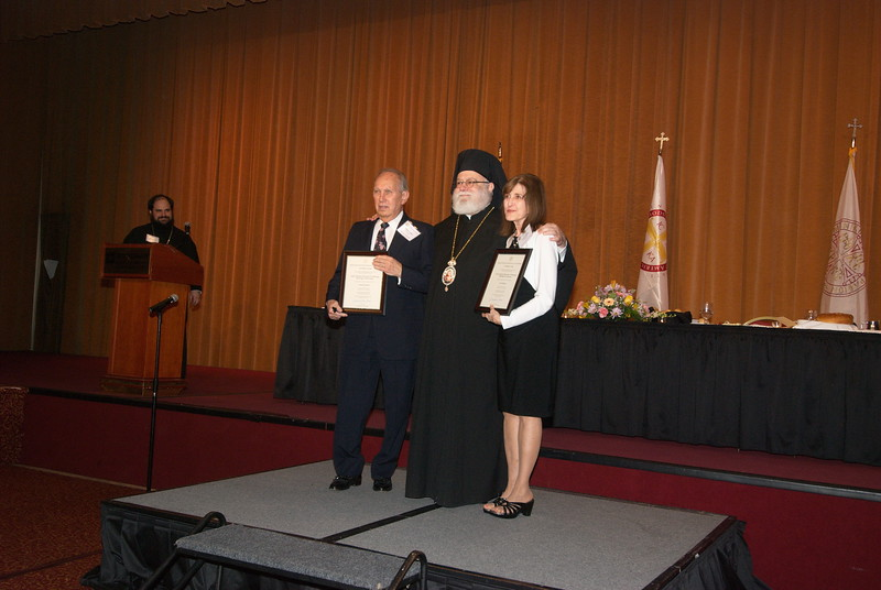 2015-04-18-Saint-Photios-Awards-Banquet_030.jpg