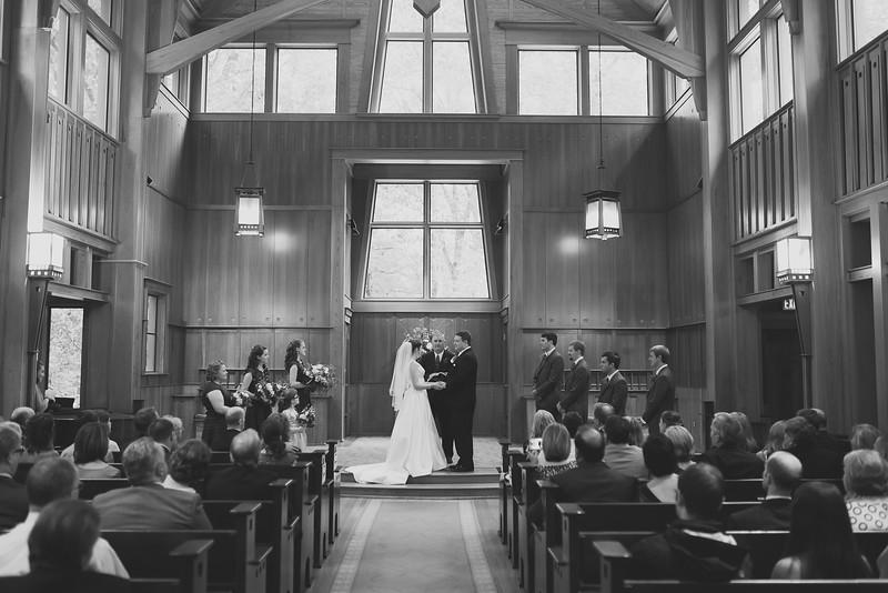 unmutable-wedding-j&w-athensga-0456-2.jpg