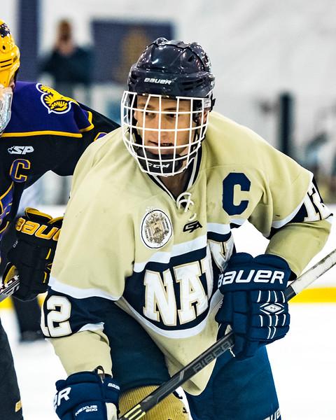 2017-02-03-NAVY-Hockey-vs-WCU-56.jpg