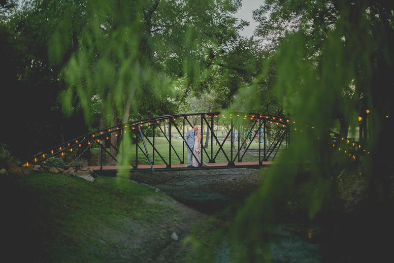 2015-09-26-Cross Creek Ranch Fall Wedding Parker Texas-587.jpg