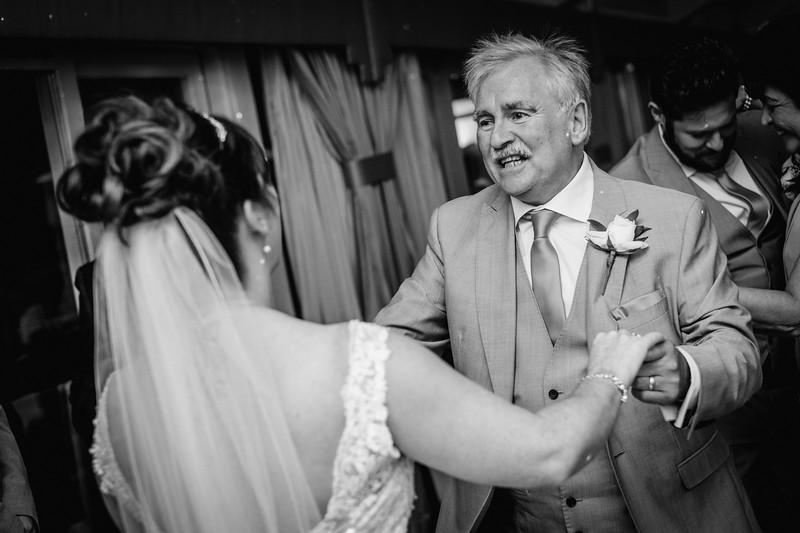 Campbell Wedding-506.jpg