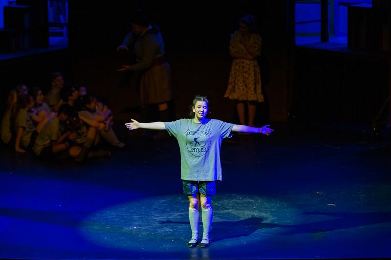 Matilda - Chap Theater 2020-562.jpg