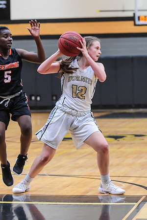 Photos by Player-Girls JV Basketball