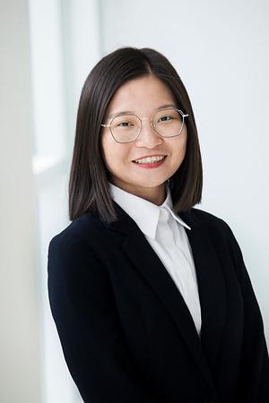 Xingyu Huang