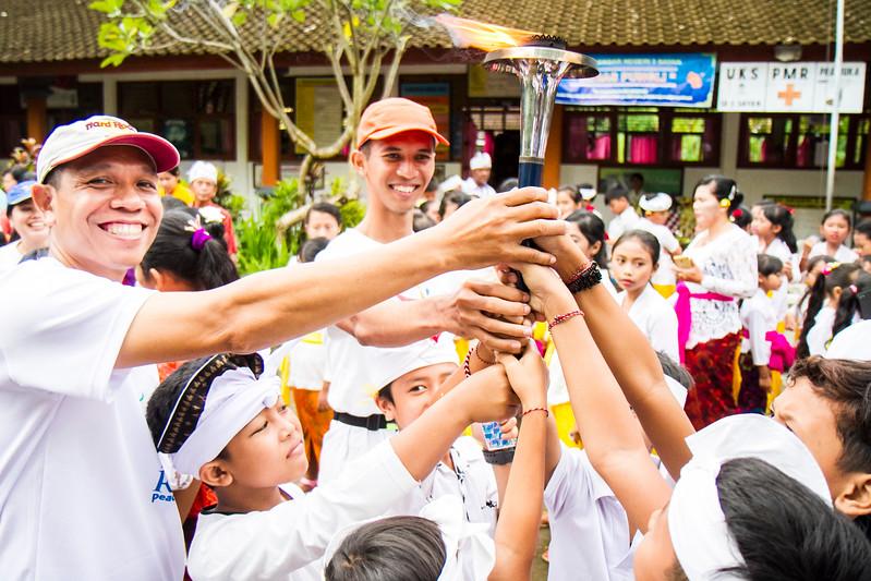 Bali sc1 - 311.jpg