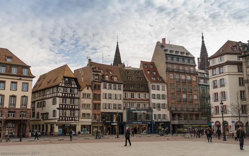20170223-1129_-Strasburg-91.JPG