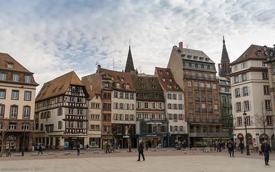 2017-02-18 Страсбург
