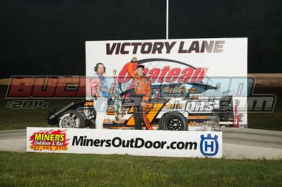 08-22-14 Chateau Raceway