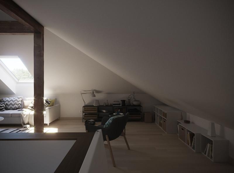 velux-gallery-living-room-078.jpg