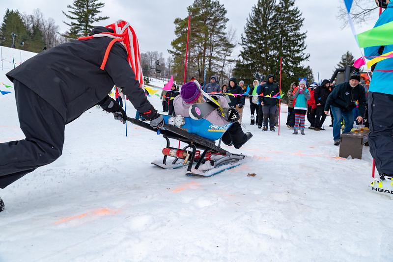 Carnival-Sunday_58th-2019_Snow-Trails-76394.jpg