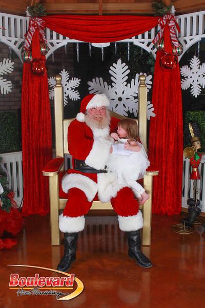Santa 12-10-16-8.jpg