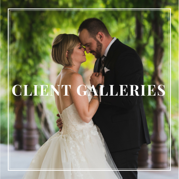 Client Galleries (1).png