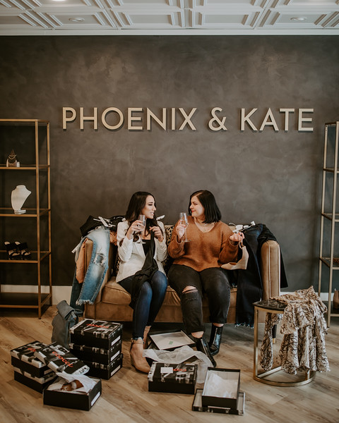 Phoenix and Kate 2020 01-112.jpg