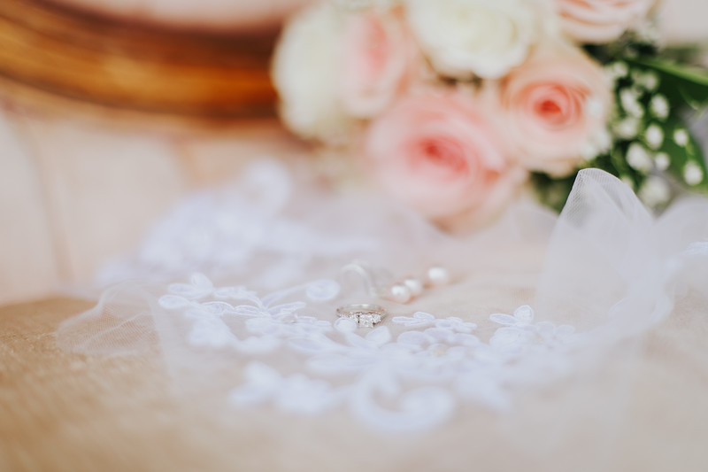 Krotz Wedding-25.jpg