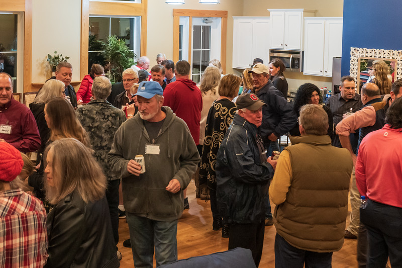 The Bluffs- Party 12.07-22.jpg