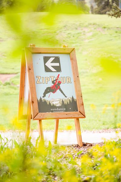 Xyngular Sundance May 2018