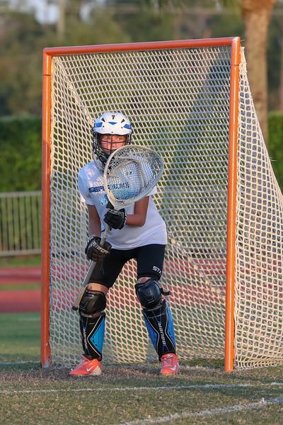 3.28.19 CSN JV Girls Lacrosse vs BCHS-59.jpg