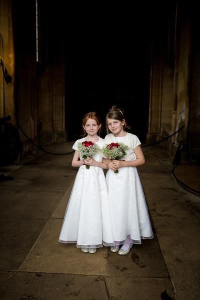 Emma & Nick Wedding-0514-133.jpg