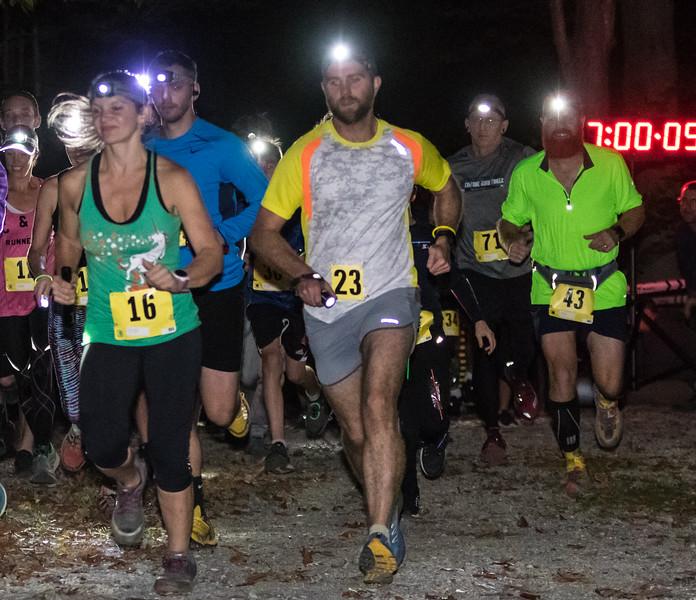 2017 Into Darkness Night Run 008.jpg