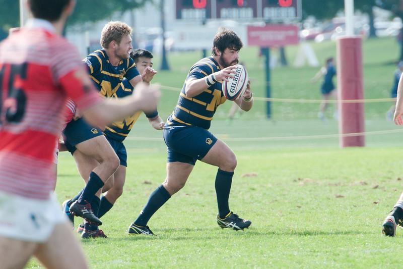 2016 Michigan Rugby vs. Ohie States 311.jpg