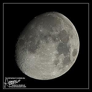 moon_sd_sig.jpg