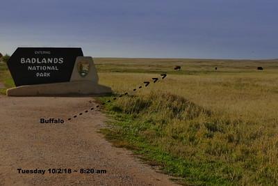 Badlands-2