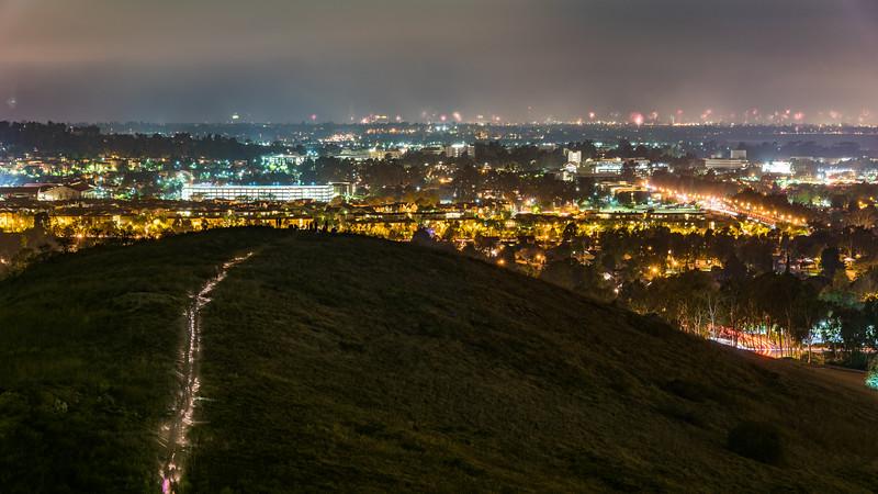 july-4th-illegal-fireworks-orange-county-panorama.jpg