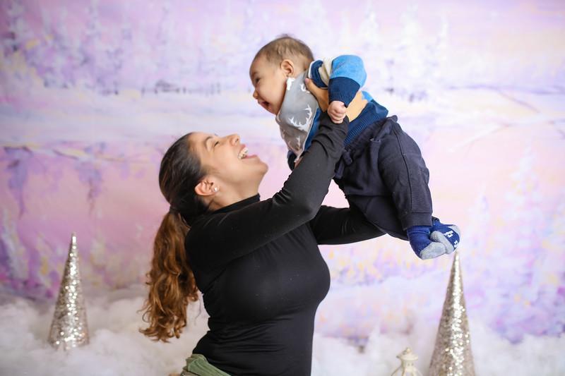 newport_babies_photography_holiday_photoshoot-5903.jpg