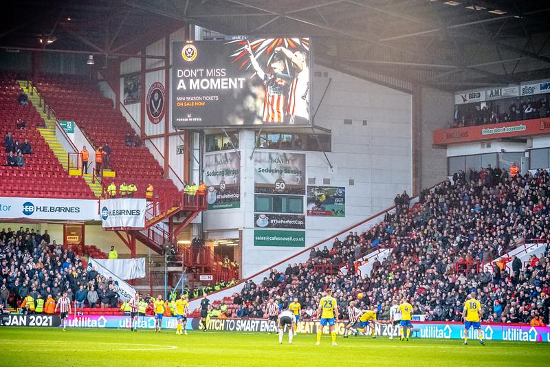Sheffield United-68.jpg