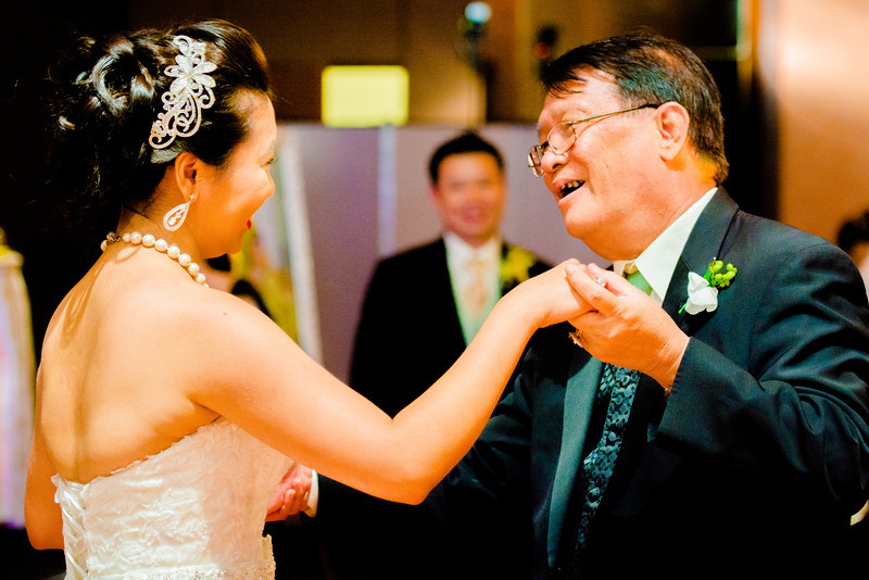 Bora-Thawdar-wedding-jabezphotography-2705.jpg
