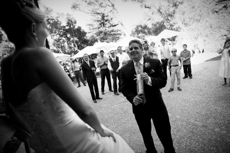 wedding-1495.jpg