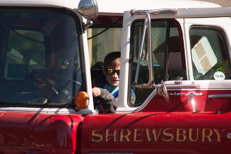 PMC Kids Ride - Shrewsbury 2014-13.jpg