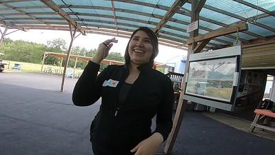Silvia Zulema Ruedaflor