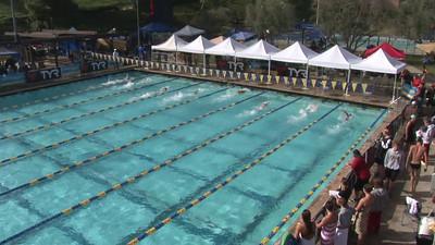12tl14-2012 Fran Crippen Memorial Swim Meet of Champions