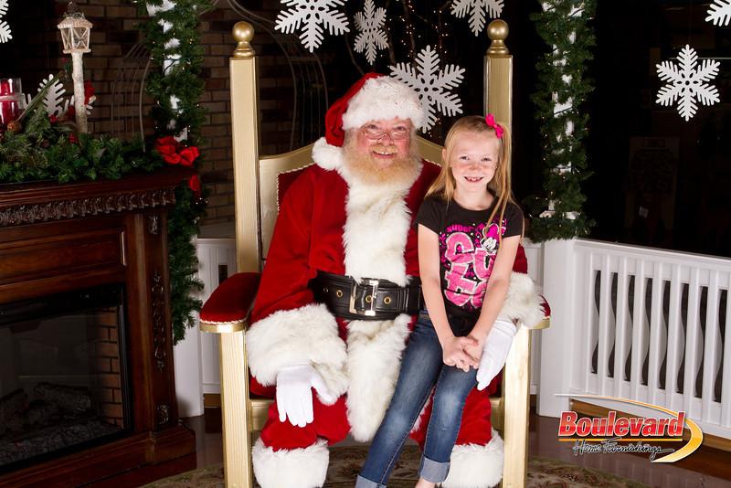 Santa Dec 15-27.jpg