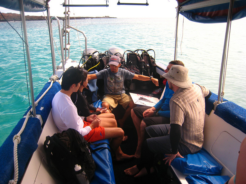 Diving in the Galapagos (1 of 392)