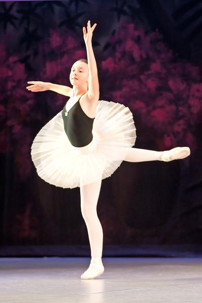 dance_052011_037.jpg