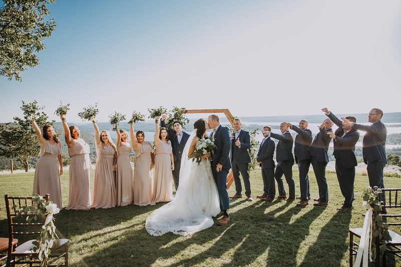 Goodwin Wedding-855.jpg
