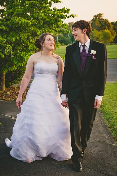 Kayla & Justin Wedding 6-2-18-732.jpg