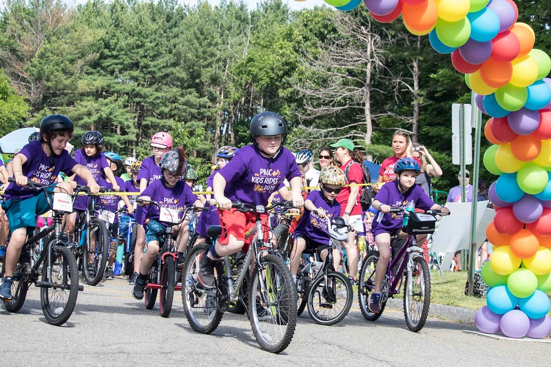 PMC Kids Ride Winchester-15.JPG