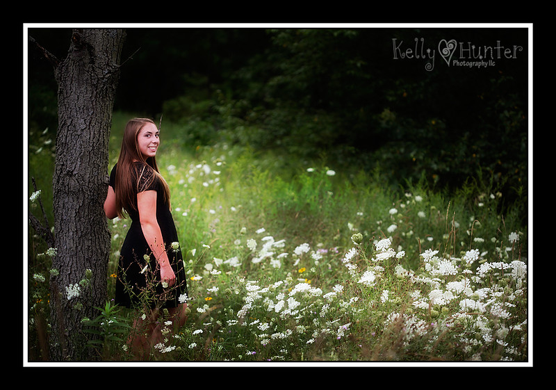 Lacey Senior 2016 079_edited-2.jpg