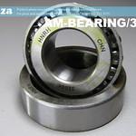 SKU: AM-BEARING/32004, Single Row Metal Tapered Roller Bearing 32004