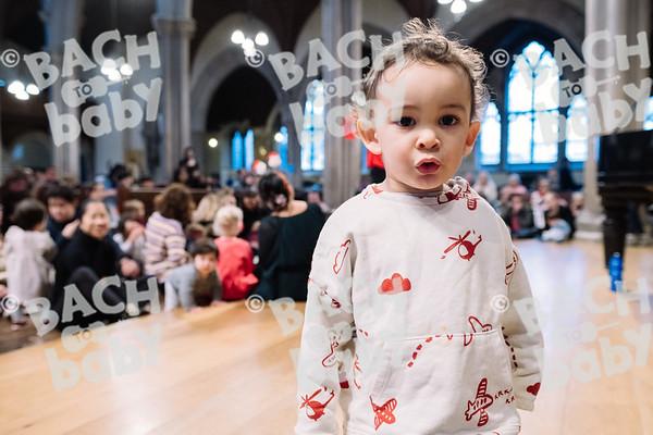 © Bach to Baby 2019_Alejandro Tamagno_Pimlico_2019-11-24 015.jpg
